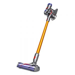 Best Cordless Vacuum Cleaners 2019