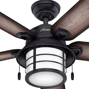 Best Ceiling Fans In 2020 A Fantastic In Depth Review
