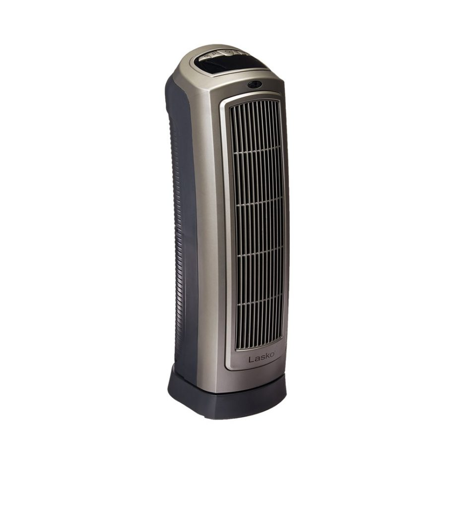 Lasko 755320 Best Space Heater For Bedrooms review
