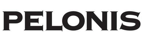 pelonis logo