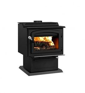 Lopi Endeavor Best Wood Burning Stove to Buy review