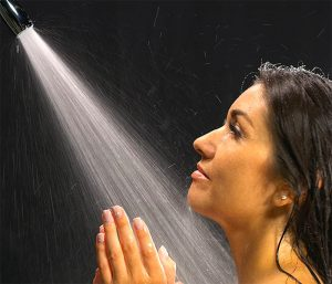 Best Low Flow Shower Heads
