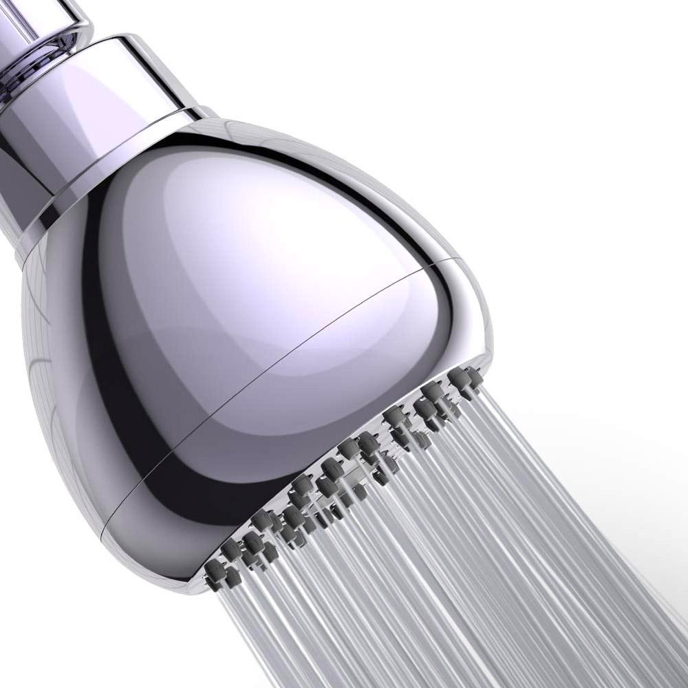 WASSA WS1201 Shower Head