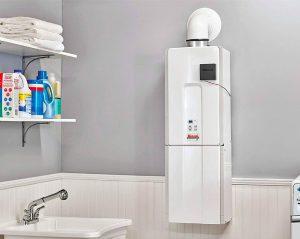 Best Tankless Gas Water Heaters 2021