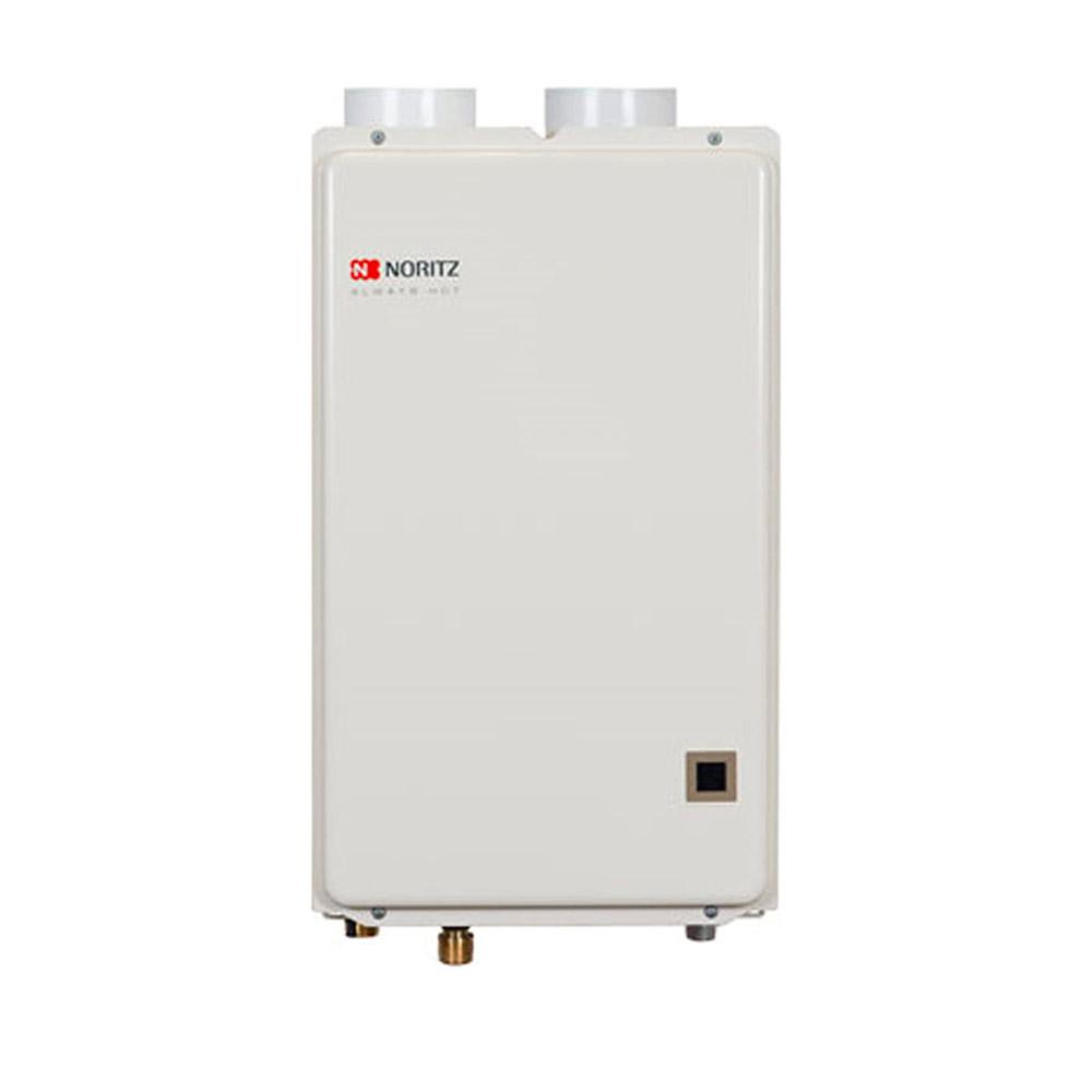 Noritz NRC66DVNG Tankless Hot Water Heater