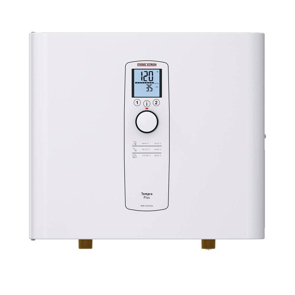 Stiebel Eltron Tempra 36 Plus Water Heater