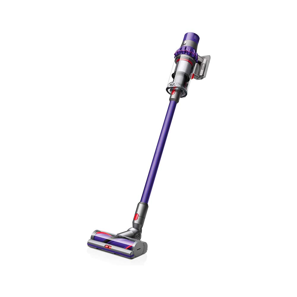 Dyson Cyclone V10 Cordless Stick Vacuum Cleaner