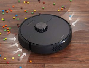 Best Robot Vacuums 2020