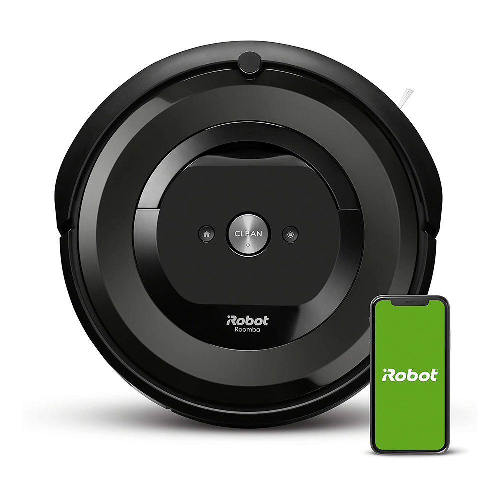iRobot Roomba E5 (5150)
