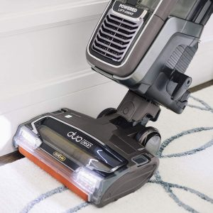 Best Shark Vacuums Product Review 2021