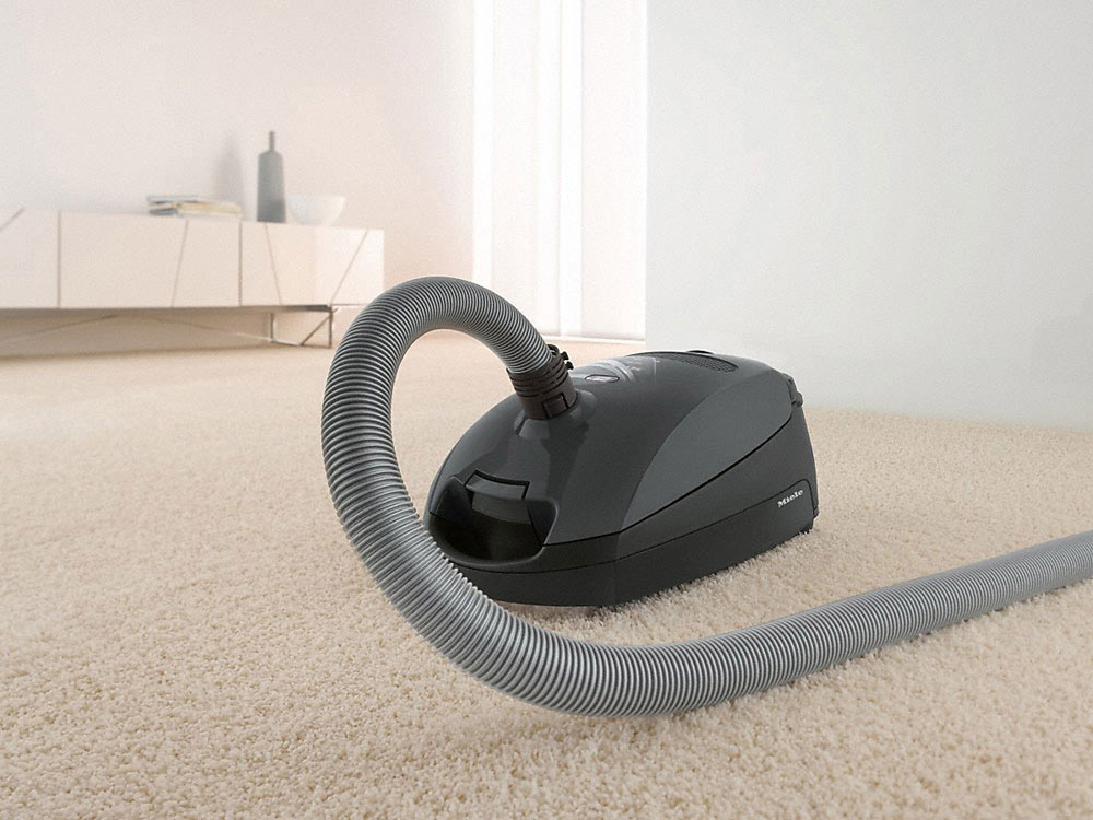 Best Canister Vacuums in 2020