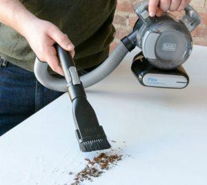 Best Cordless Handheld Vacuums 2021