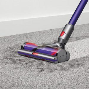 Best Lightweight Vacuums 2021