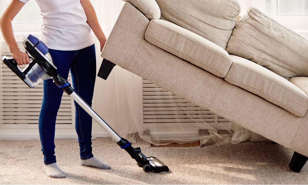 Buying a Best Lightweight Vacuum
