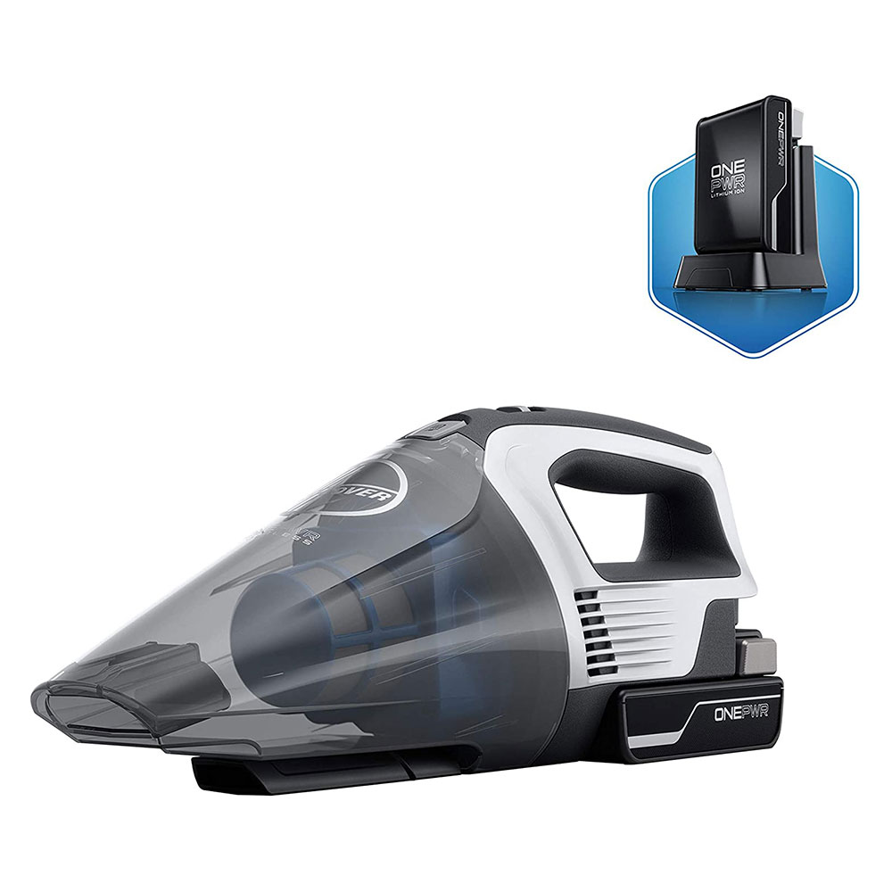 Hoover ONEPWR BH57005