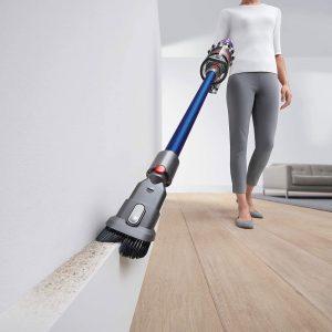 Best Vacuum Cleaners 2021